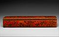 Lacquer Pen Box MET DP358259.jpg