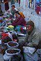 Ladakh (127925251).jpg