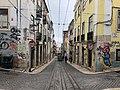 Ladeira da Bica,Lisboa.jpg