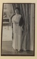 Lady Hendrie in a standing pose (HS85-10-31601) original.tif