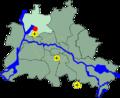 Lage Tegel in Berlin.png