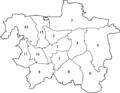 Lage der Stadtbezirke in Hannover.png