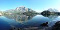 Lago Perito Moreno.jpg