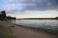 Lago di Maggiore (4882915997).jpg