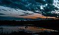 Lagoa do fim de tarde.jpg