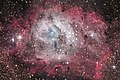 Lagoon nebula (Messier 8).jpg