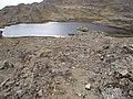 Laguna Chacocha - panoramio.jpg