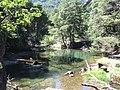 Laguna Verde - panoramio - Estany3.jpg
