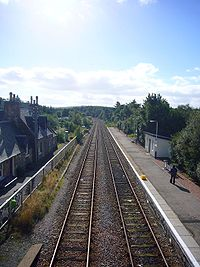 Lairg railway station.jpg