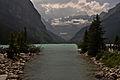 Lake Loise,AB.JPG