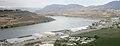 Lake Pateros at Pateros.jpg