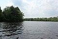 Lake Shenandoah, New Jersey.jpg