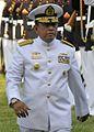 Laksamana TNI Soeparno, KSAL.jpg