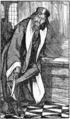 Lamb1899-133.png