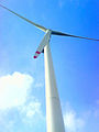 Lamma wind turbine 3.JPG
