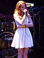 Lana Del Rey Bowery 2011 P1150707.jpg