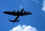 Lancaster1 (809386469).jpg