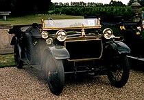 Lanchester 1912.JPG