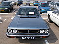 Lancia Beta Coupe 1600 (1982) , Dutch licence registration NZ-NF-35 pic5.JPG
