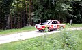 Lancia Fulvia (35552383832).jpg