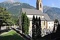 Landeck - panoramio (9).jpg
