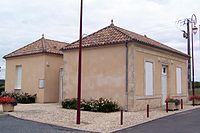 Landerrouet-sur-Ségur Mairie.jpg
