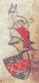 Landsberg-Wappen Armorial Gelre.png