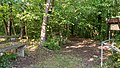 Landschaftsschutzgebiet Gleitsch FFH-Gebiet Saaletal zwischen Hohenwarte und Saalfeld Gleitsch oberhalb der Teufelsbrücke VI.jpg