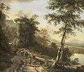 Landschap met veedrijvers Rijksmuseum SK-A-692.jpeg