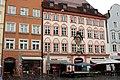 Landshut, die Häuser Altmarkt 71 und 72.jpg