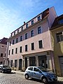 Lange Straße Pirna 119630579.jpg