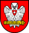 Coat of Arms of Langendorf