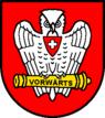 Langendorf-blason.png