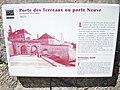 Langres. Informations sur la porte des Terreaux.jpg