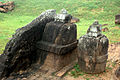 Langudi Excaveted Site.JPG