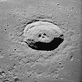 Lansberg crater AS14-70-9825.jpg