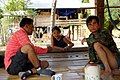 Laotian village (5519441280).jpg