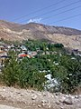 Lar-Rine Road 7 رينه ازجاده لار-رينه - panoramio.jpg