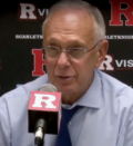 Larry Brown 2014.png