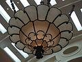 Las Vegas Wynn 04.JPG