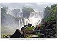 Las monumentales cataratas del iguazu medio - Diaz De vivar Gustavo.jpg