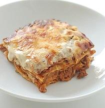 Lasagne - stonesoup.jpg