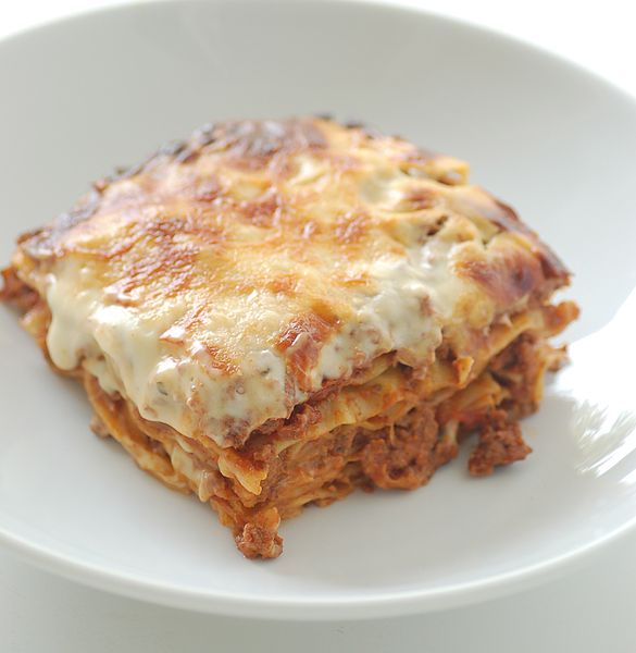 File:Lasagne - stonesoup.jpg