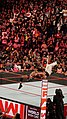 Lashley delayed vertical suplex 3.jpg
