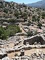 Lato, Crete.jpg