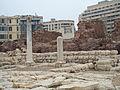 Latrine at Kom el Dikka (I).jpg
