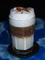 Latte Macchiato Cubbi.jpg