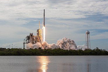 Launch of CRS-11 from Launch Complex 39A.jpg