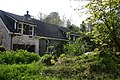 Laundry Cottage - geograph.org.uk - 417723.jpg