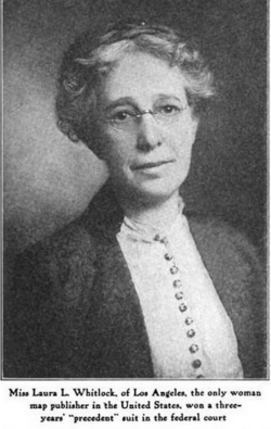 LauraLWhitlock1918.tif